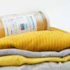 Waschmittel für Allergiker