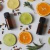 Herstellung und Anwendung naturreiner ätherischer Öle